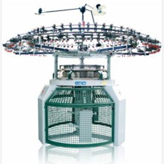 "Diameter : 30""-44"", For make variety construction fabrics, 5.5HP-7.5HP, N/A"