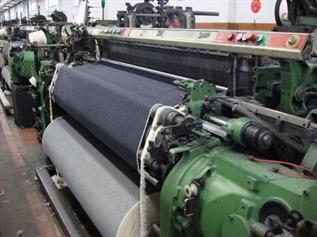 5400*1827*2120 (330cm/130), for weaving blender yarn, fancy yarn, 1.5-1.8KW, 180(74^)220(78^) 230(90^)250(98^) 280(110^)330(130^) 340(133^)360(141^)