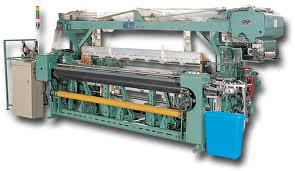 """5400x1827x2120(330cm/130""""), For Weaving, 1.5-1.8kw, N/A"""