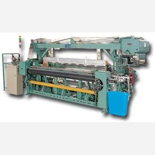 "5400x1827x2120(330cm/130""), For Weaving, 1.5-1.8kw, N/A"