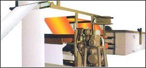 Padding Mangles Machine