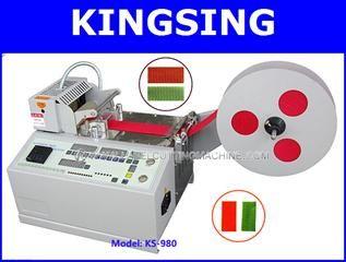 Woven Tape Cutter