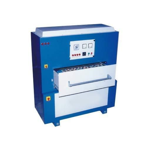 Eccentricity and Taper Testing Machines