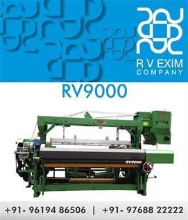 180-280 cm, Weaving , 2.2 kv, 3100 Meter/month