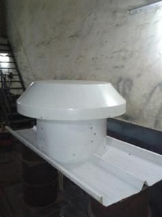 Upto 900 mm, Industrial/commercial