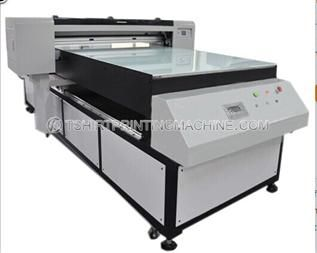 Large Universal Printing Machine