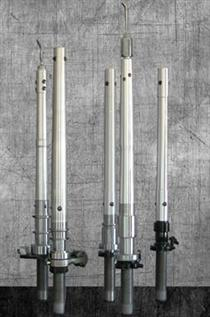 140 ,160, 190, 220 mm, TFO Machine