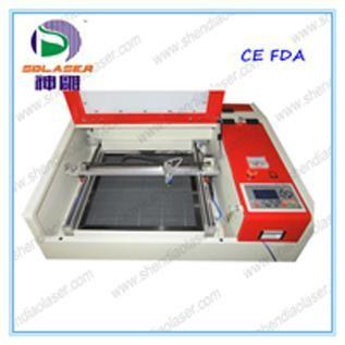 Fabric Cutting Machine Exporter