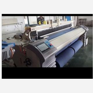 Air Jet Weaving Loom