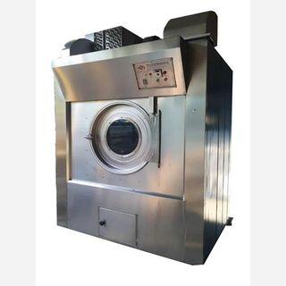 Drum Drying Machine