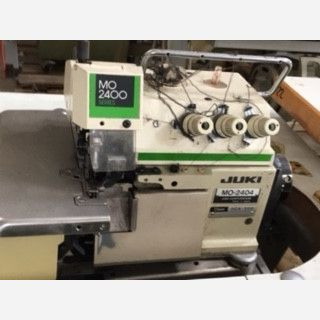 Sewing Machine parts and accessories-Accessories & Equipments