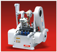 Belt Cutting Machine Exporter
