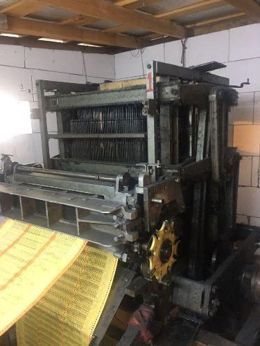 Shuttle Less Weaving Machines