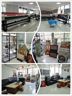 Printing Equipment-Equipments
