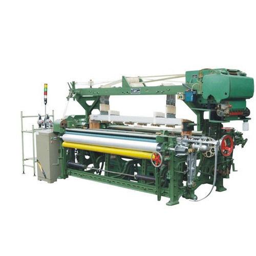 Carpet Making Fully Processing Unit Machine