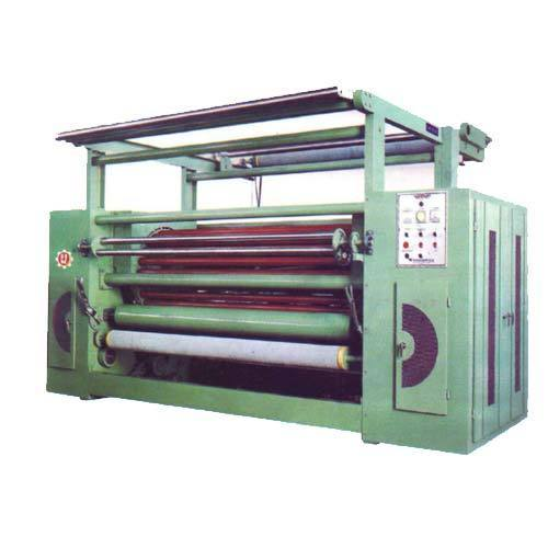Used Raising Machine