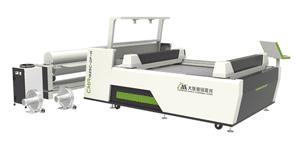 Cutting Equipments-Equipments
