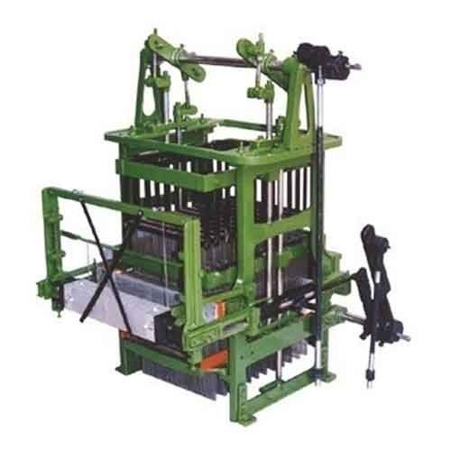 Used Jacquard Weaving Machine