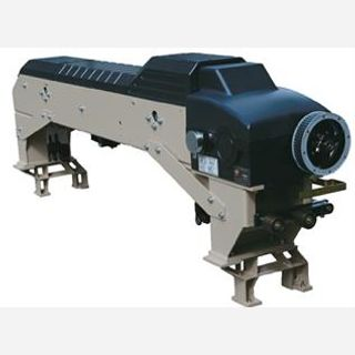 High Speed Cam Shedding Device