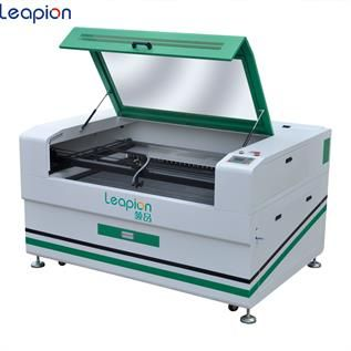 LP1390 Laser Machine