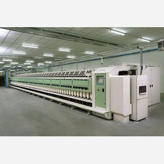 Speed Frame LF4200 Series