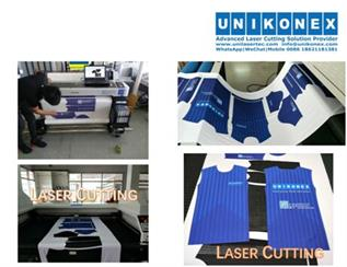 Cutting Equipments