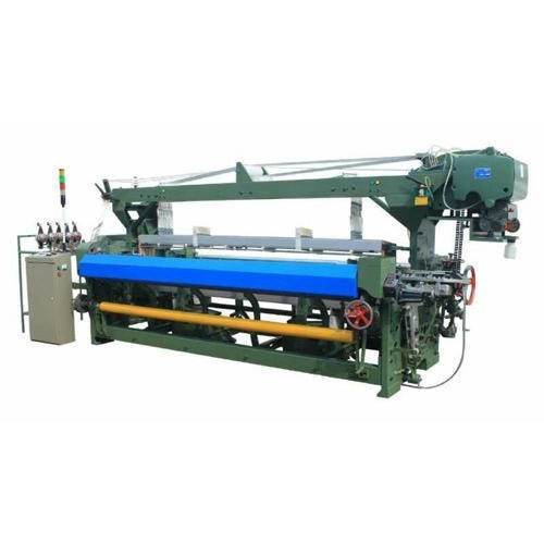 New Honey Raiper Loom