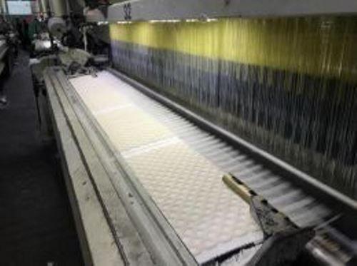 Terry Towel Weaving Looms