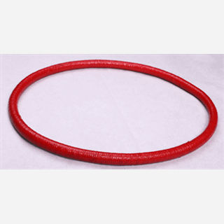 Endless Elastic Round Belt