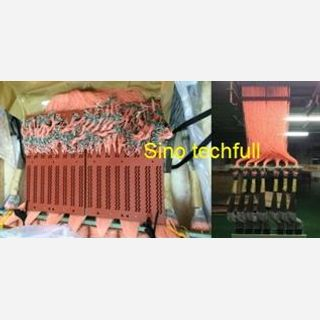 Weaving Machinary Parts