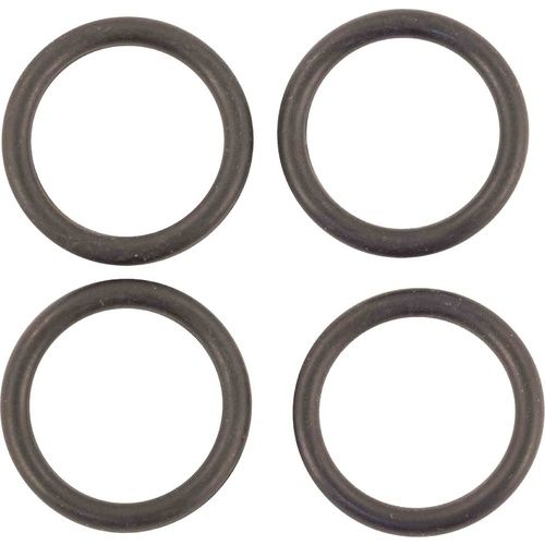 Replacement Rings