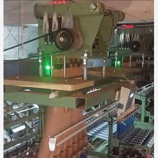 160 Hook Electronic Jacquard Machine