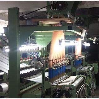 320 Hook Electronic Jacquard Machine