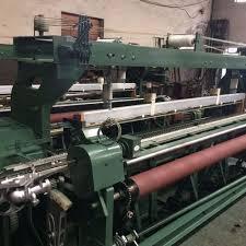 Used Velvet Weaving Looms