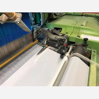 Second Hand Somet Excel Loom