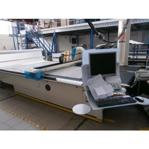 Used  MARIO CROSTA Shearing Machine