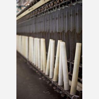Used Weaving Shuttle Looms