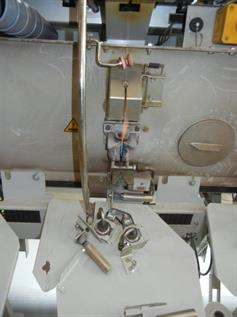 Secondhand Combiwinder Machine