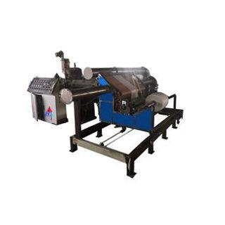 Melt-blown Fabric Non-woven Machinery