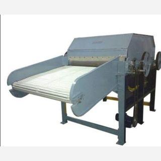 Wool Opening Machine