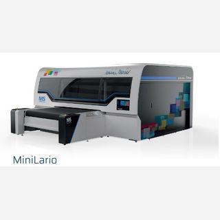 MiniLario Printing Machine