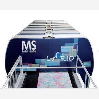 Lario Printing Machine