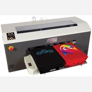 M2 DTG Printer
