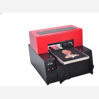 Digital Garment Printer