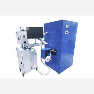 D-Tex Digital Printing Systems