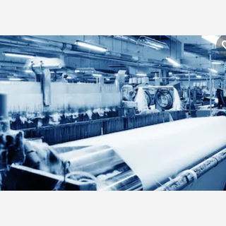 Used Suzler Weaving Machine