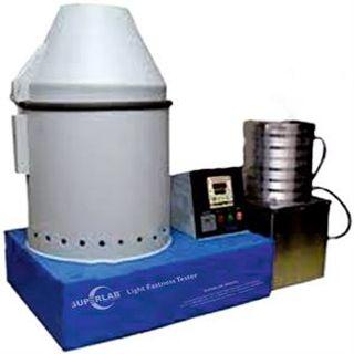 Light Fastness Tester(MBTL) CF03A