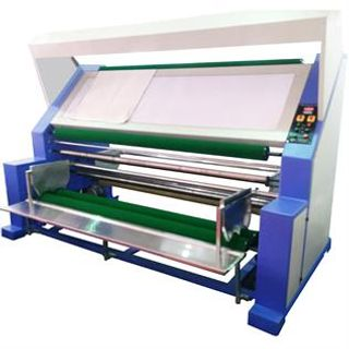 Inspection Machine-Testing & Inspection