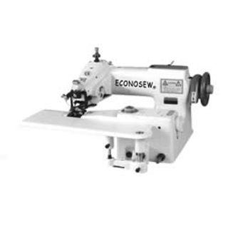 Econosew Sewing Machine
