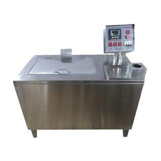 Washing Fastness Tester - CF02B